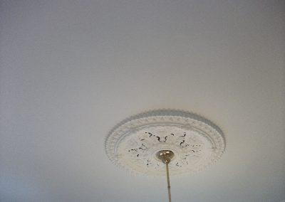 light-fit-2