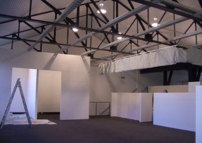 zimmerman-warehouse-13