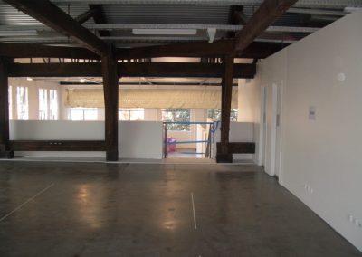 zimmerman-warehouse